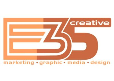 Graphic Design 21