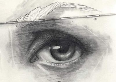 eyeball-drawing_jeremyvermilion_jeremyvermillion_jeremy-vermilion_jeremy-vermillion_opt