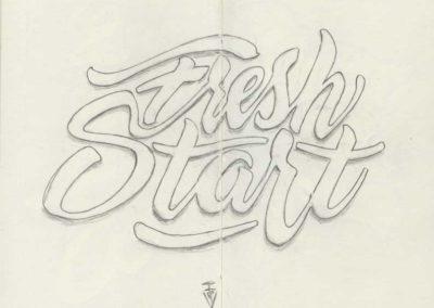 Sketch 51