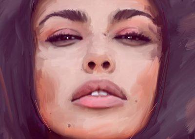 11_facepainting_jeremyvermilion