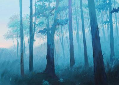 1_treepainting_jeremyvermilion_jr