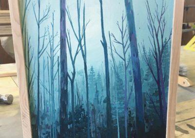 3_treepainting_jeremyvermilion