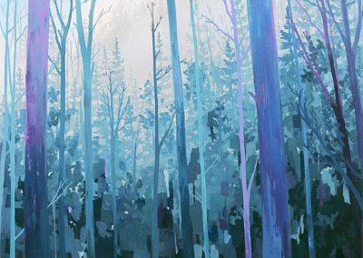 4_treepainting_jeremyvermilion