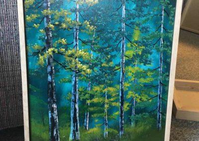 9_treepainting_jeremyvermilion